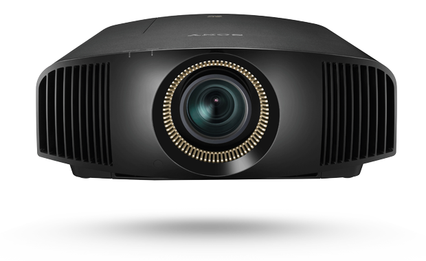 Sony Projectors